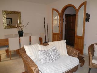Gorgeous Flat, Excellent Location, Fondatore Court - Sliema vacation rentals