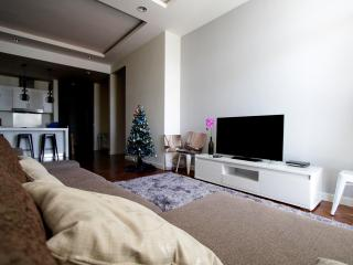 Your Vacation Home - Malaysia vacation rentals