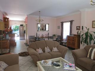 Rose Cottage - Montagu vacation rentals