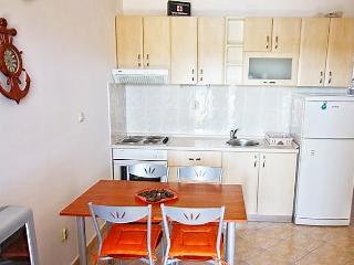 Seaside Village - Palma - Cove Makarac (Milna) vacation rentals