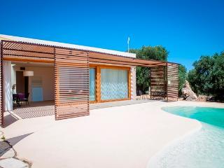 Villa Chiara - Province of Brindisi vacation rentals