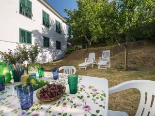 Alle porte del borgo medievale - Palaia vacation rentals