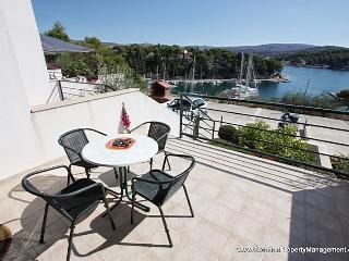 Seaside Village - Limun - Cove Makarac (Milna) vacation rentals