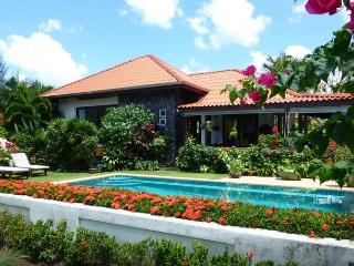 Vacation Rental in Surat Thani