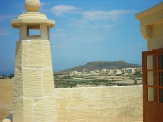Island of Gozo Farmhouse in Gharb Ta' Sant' Antnin - Gharb vacation rentals