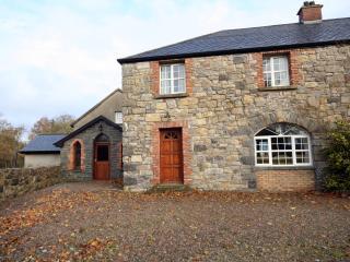 Cavangarden Court (Coach house) - Ballyshannon vacation rentals