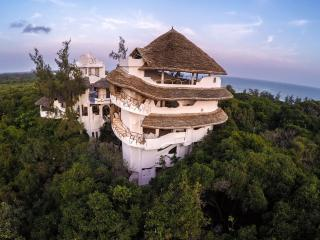 Watamu Treehouse - Watamu vacation rentals