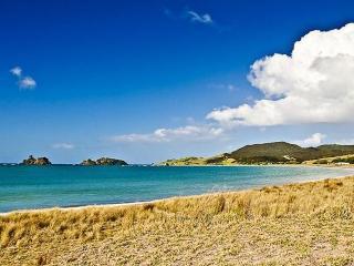 Ocean Blue - Taranaki vacation rentals