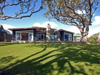 Absolute Waterfront Coopers - Whangaroa vacation rentals