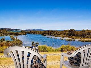 Mangrove Bach - Northland vacation rentals