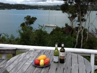 Doves Point - Kerikeri vacation rentals