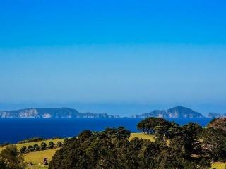 Blue Knights - Matapouri vacation rentals
