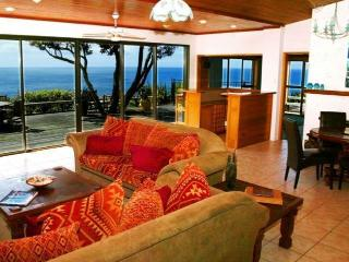Lodge at Matapouri - Tutukaka vacation rentals