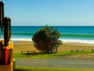 Sandy Bay Beachfront - Northland vacation rentals