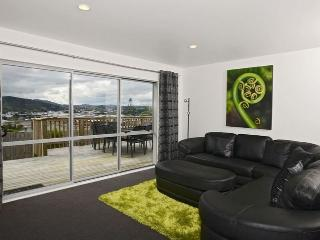 Stay in the City - Whangarei vacation rentals