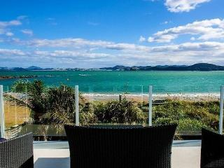 Sea Spray - Tutukaka vacation rentals