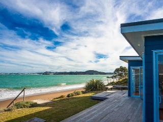 Shoreside - Whangarei vacation rentals
