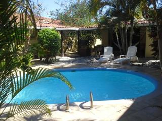Secure, Private, Tropical Location Within Walking - Guanacaste vacation rentals