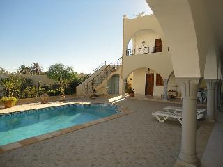 Villa enza (location par Chambres) - Midoun vacation rentals