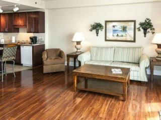 1505 Laketown Wharf - Florida Panhandle vacation rentals
