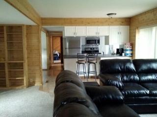 Kayer's Lodge - Thunder Bay River - Black River vacation rentals