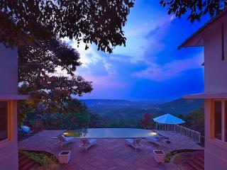 Vacation Rental in Goa