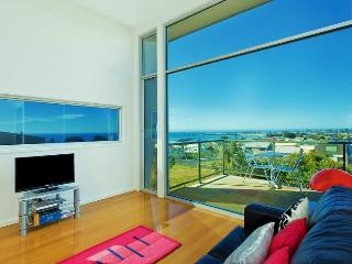 THE LOOKOUT - Victoria vacation rentals
