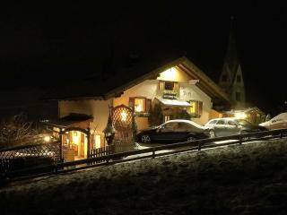 Dolomites Holiday Flat 8 Persons - Bressanone - Trentino Dolomites vacation rentals