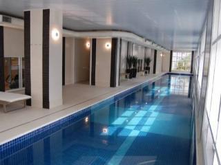 Gomes I - Vila Mariana vacation rentals