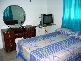 Cozy 1-BR Apartment close to plazas, fun, beach - Ocho Rios vacation rentals