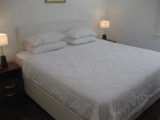 condo barao 406 - Rio de Janeiro vacation rentals
