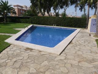 Mediterráneo Playa - Denia vacation rentals