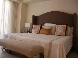 V7104 Luxury Condo Romantic Zone PV - Puerto Vallarta vacation rentals