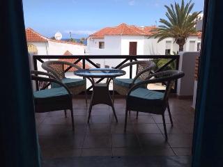 Paraíso Royal 2 bedrooms Las Americas center - Playa de las Americas vacation rentals