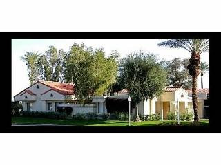 Relaxing Santa Rosa Cove Gated Community Oasis - La Quinta vacation rentals