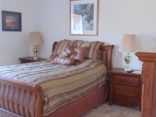 The Branded Calf B & B - Piedra vacation rentals