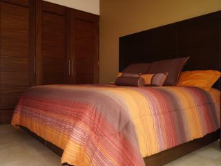 V7405 Luxury Condo Romantic Zone PV - Puerto Vallarta vacation rentals