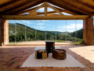 Awakening n Transition - Retreat Centre - Biopool - Odemira vacation rentals