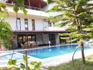 Villa life - Kemer vacation rentals