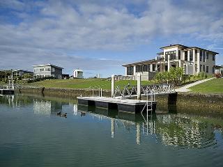 Hei on Waterways - The Coromandel vacation rentals