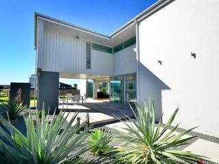 Omahas Choice - Leigh vacation rentals
