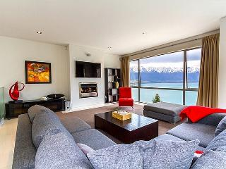 Pristine Vista - Queenstown vacation rentals