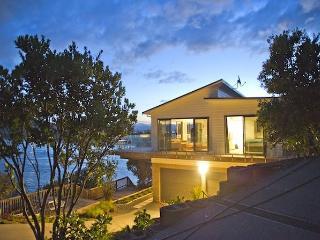 Tairua Magic - Whangamata vacation rentals