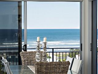 The Views - Waihi Beach vacation rentals