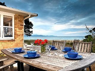 Wai Whare - Kuaotunu vacation rentals