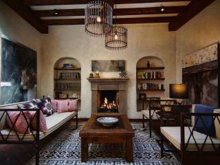Casa Corazon - San Miguel de Allende vacation rentals