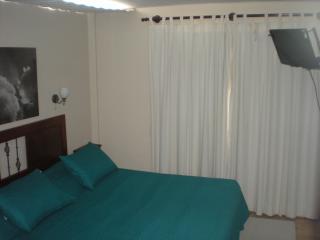 La Colina - La Paz vacation rentals