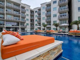 The Ricchi Condominiums - San Antonio vacation rentals