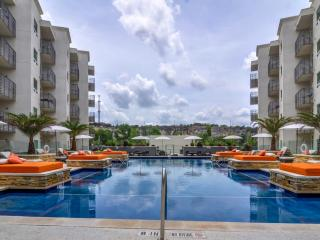 The Ricchi Luxury Condominiums - San Antonio vacation rentals