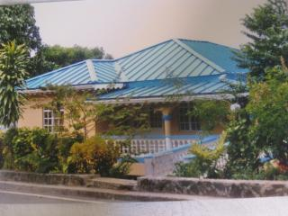 Jose's Place - Castries vacation rentals